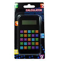 """Калькулятор """"Phone 1"""""""