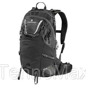 Рюкзак спортивный Ferrino Spark 23 Black