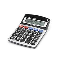 """Калькулятор с режимом приколов """"Crazy Calculator"""""""
