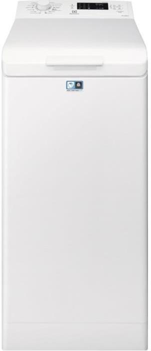 Стиральная машина Electrolux EWT1062IFW