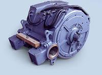 Тяговые электродвигатели ЭД-118Б