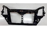 Передняя панель Hyundai Accent Mobis 64101-1E001