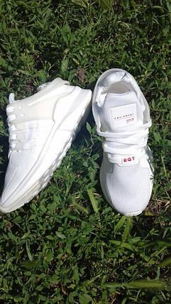 Женские кроссовки Adidas Equipment , фото 2