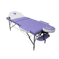 Складной массажный стол Tokyo US MEDICA (США)