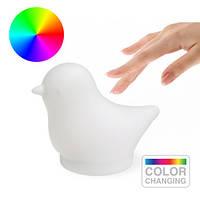 Многоцветный микро-USB-накопитель Balvi Light Birdie