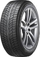 Зимняя шина Hankook Winter I*Cept W616  97T 245/40 R18
