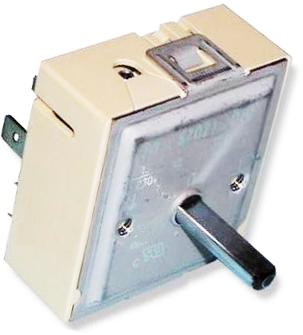 """Переключатель""""EGO"""" (С расширением) для електро  плиты 55021.100"""