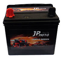 Мото акумулятор JP MOTO 12V 30Ah U1MF-X