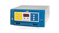 Электрохирургический аппарат ZEUS-150