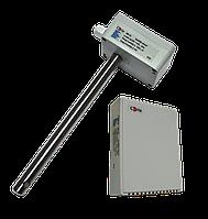 Датчики влажности HMXX и влажности и температуры HTMXX