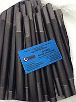 Шпильки резьбовые М10х1000 класс прочности 8.8, 5.8. DIN 975