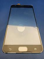 Touchscreen Asus Zenfone 4 Selfie (live) ZB553KL black