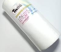 Полотенца одноразовые Тимра 40/40 в рулоне