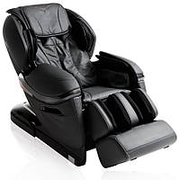 Инновационное массажное кресло SkyLiner A300 (Скайланер А300)