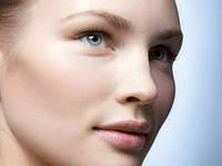 Себиум Программа ухода за жирной и комбинированной кожей