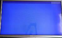 Телевізор Toshiba 40RL838