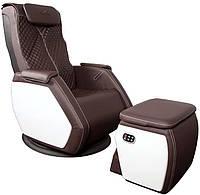 Массажное кресло Smart V 2018 Casada (Германия)