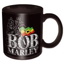 "Гуртка ""Bob Marley"""