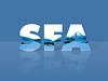 Насосное оборудование SFA для принудительного отвода сточных вод (насосы-измельчители, санитарные насосы, канализационные насосные станции, компакты-измельчители, насосы для отвода конденсата, санитарные насосы для кораблей и яхт).