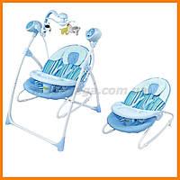 Качалки электрические | музыкальное кресло-качалка