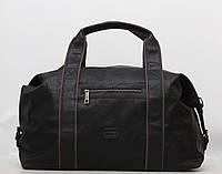 Мужская дорожная сумка David Jones в дорогу