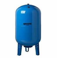 Гидроаккумулятор Aquasystem VAV 80 л (вертикальный), фото 1