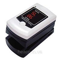 Монитор пациента/пульсоксиметр Heaco Charm II