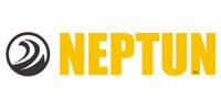 """Торговая марка """"Neptun"""" - ООО """"Специальные системы и технологии"""""""