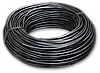 Труба капельная WD  1.6 l/h/1мм (33см)
