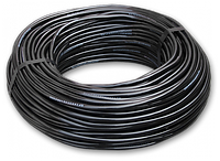 Труба капельная WD  2.3 l/h/1,2мм (33см)