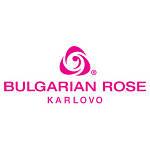 Новая косметическая серия Rose Berry Nature от Болгарской Розы из Карлово.