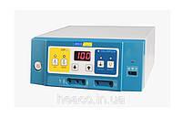 Электрохирургический аппарат ZEUS-80