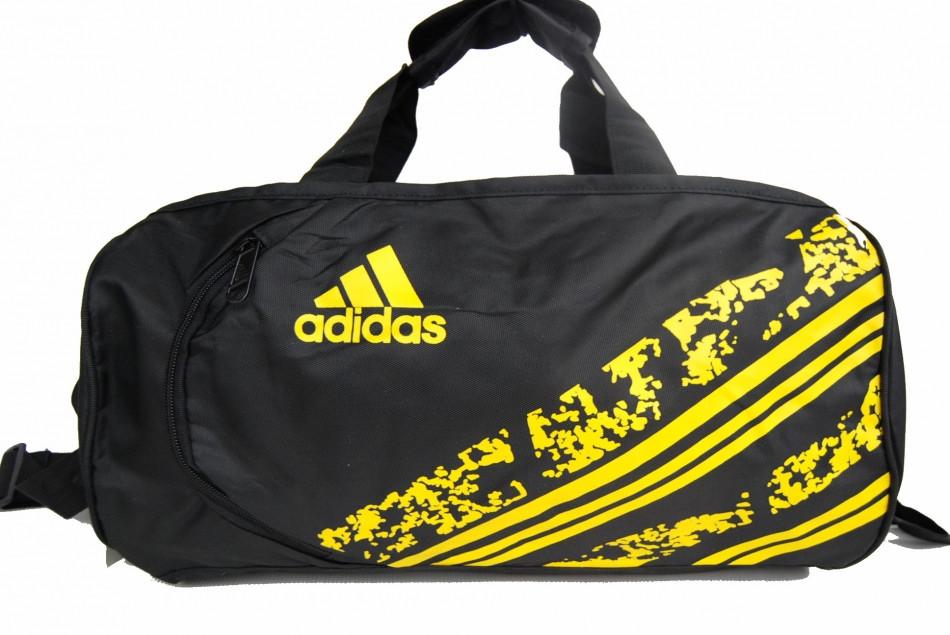 Сумка Адидас спортивная. Стильная сумка. Дорожная сумка. Сумки адидас. Сумки спорт.