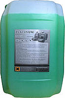 Platinum Textile Cleaner 10 л