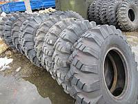 Шина 12.00-20(320-508) ЗиЛ-131 с хранения, фото 1