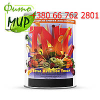 TNT (Total Nutrition Today)  Ти Эн Ти
