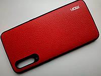 Чехол MOFI  для Xiaomi Mi 9 красный