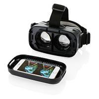 Очки Виртуальная реальность для смартфона