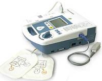 Дефібрилятор Paramedic CU-ER3 Heaco (Великобритания)
