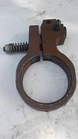 Кольцо тормозное 2М55,2А554