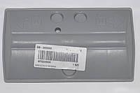 Ребро барабана (или активатор) 00643142 для стиральных машин Bosch, ...