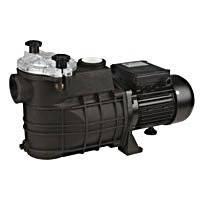 Насос для бассейна со встроенным  фильтром SPRUT FCP-750