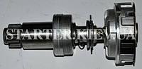 Бендикс AZJ4617