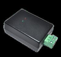 Преобразователь интерфейса USB-RS485