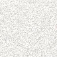 Обои, на стену, винил на флизелине,  под покраску,B91 Самородок 2564-01, 1,06*25,00м