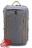 Рюкзак 670113 Victorinox
