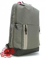 Рюкзак 670115 Victorinox