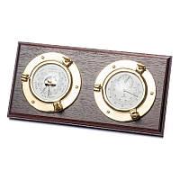 "Барометр термометр гигрометр ""Nord"" 170051"