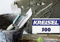 Kreisel 500 Штукатурка известково-цементная машинная гладкая 30кг