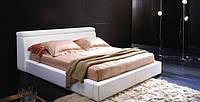 Кровать двуспальная Сон 160х200\180х200